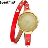 font b geekthink b font top luxury fashion brand quartz watch women lady s retro.jpg 200x200
