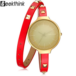 font b geekthink b font top luxury fashion brand quartz watch women lady s retro.jpg 250x250