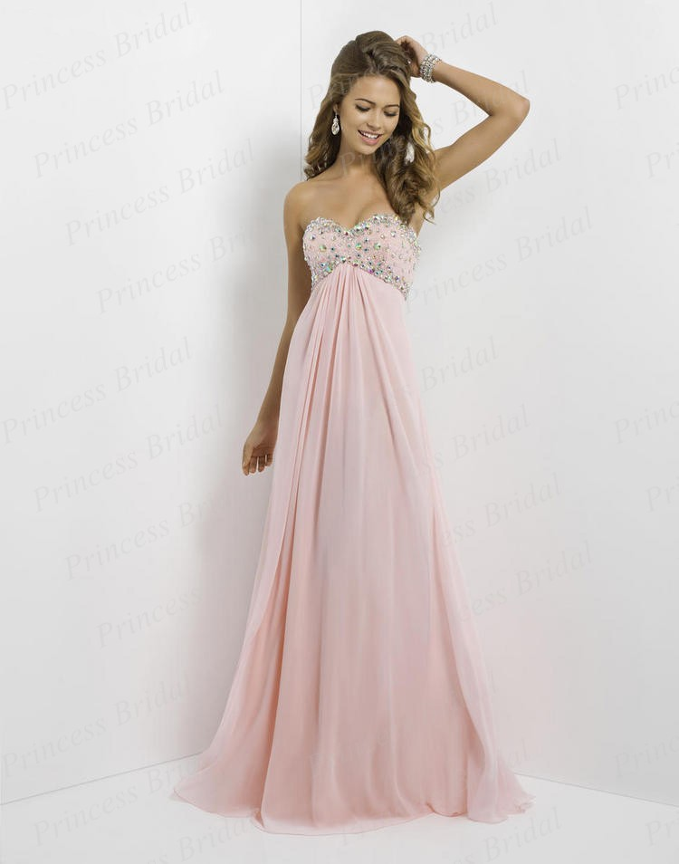 Popular Grecian Prom Dress-Buy Cheap Grecian Prom Dress lots from ...