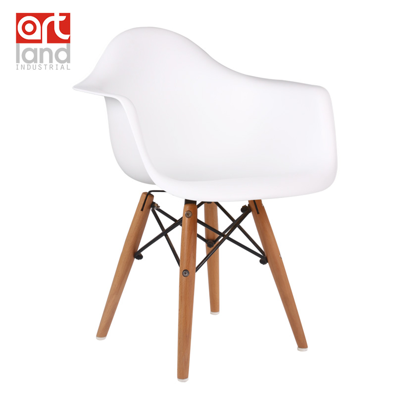Children s chair Armchair Plastic side chair with beech wood legs Dining  chair leisure chairPopular Children 39 s Plastic Chair Buy Cheap Children 39 s  . Plastic Children S Chairs For Sale. Home Design Ideas