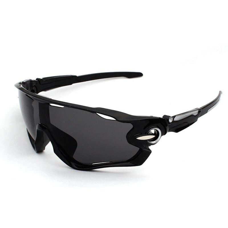 Fishing Eyewear96