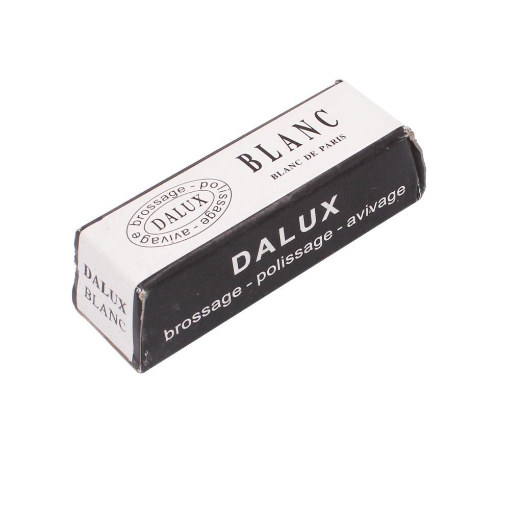 06d324bcd001 DIALUX duro joyeros duro pulido Conpound blanco para oro y Silcer ...