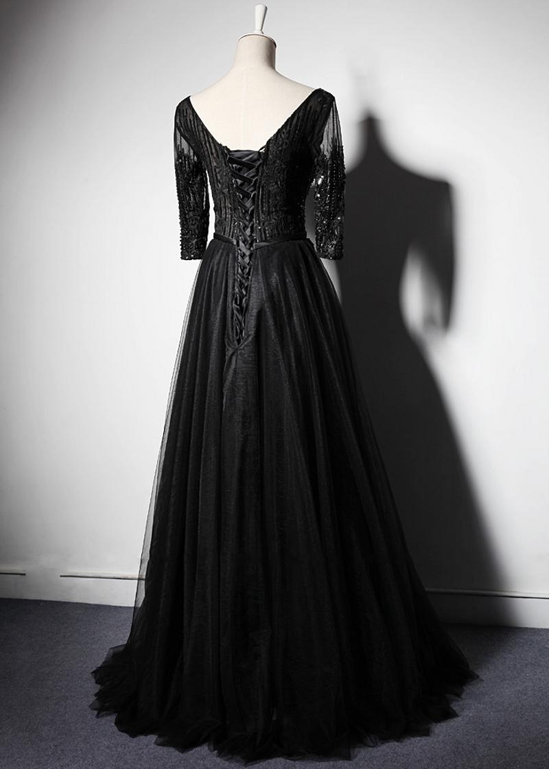 elegant dresses for wedding
