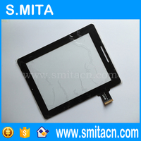 9.7 Inch Touch for Onda VI40 Elite DPT 300-L3611A-A00-V1.0 Tablet PC Touch Panel Digitizer Touch Screen Glass
