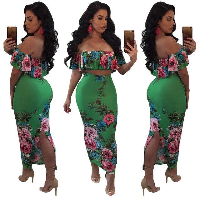 Plus Size Maxi Boho Dresses Amazon Ladies Formal Dress Suits Book