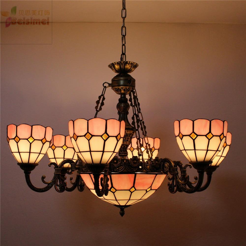 Estilos de lamparas de techo cool bolitas lamparas de techo colgantes with estilos de lamparas - Lamparas estilo colonial ...