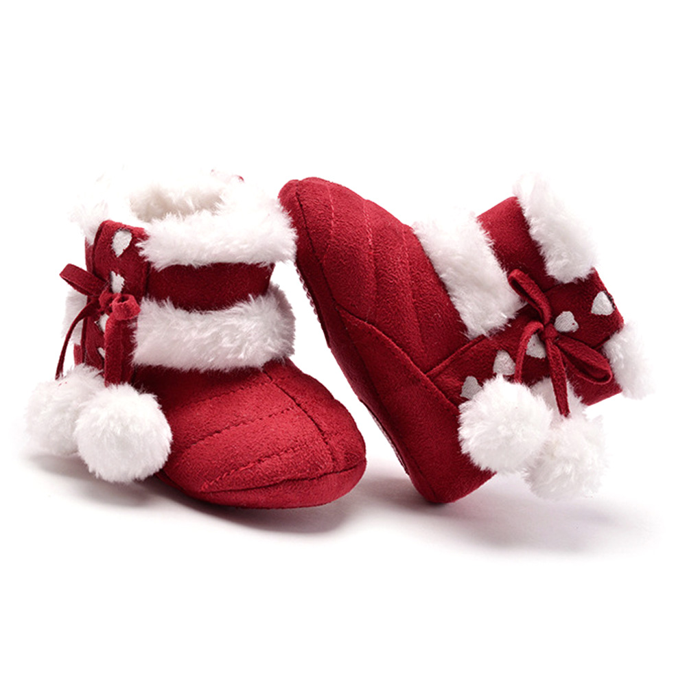 Winter-Baby-Girls-Snow-Boots-Newborn-Soft-Sole-First-Walker-Infant-Toddler-Solid-Bowknot-Non-Slip-Shoes-Baby-Prewalkers-0-18M-3