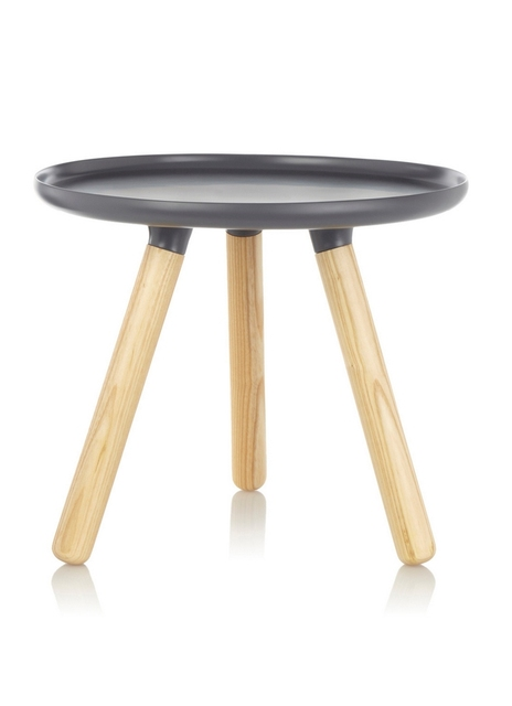 Free Shipping for Tablo Side Table