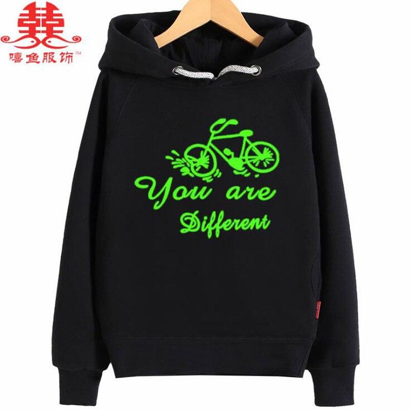 xiyu-hoodies-boys-girls-thick-terrycloth-noctilucence-Luminous-childrens-hoodies-for-girls-night-shining-sports-sweatshirt-boys-3