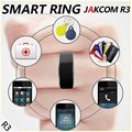 Jakcom Smart Ring R3 Hot Sale In Home Theatre System As Video Proyectores Dlp Home Cinema Cav