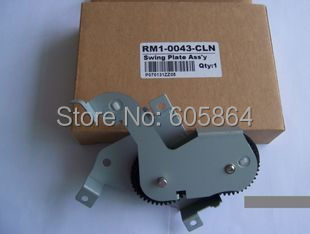 ФОТО RM1-0043 new gear drive assembly for HP 4200 4250 4300 4350
