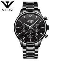 2018 Fashion Exquisite Male Watches Casual Military Sport Watch Quartz Analog Wrist Watch Man Clock Relogio