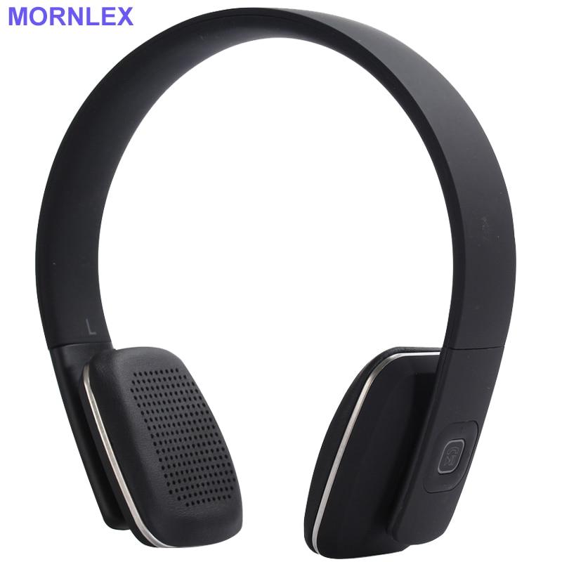 casque audio pour mobile