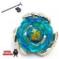 1 шт. Beyblade Металл Fusion 4D установить БЛИЦ UNICORNO 100RSF BB117 игры дети игрушки дети Рождественский подарок