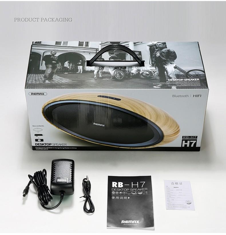 H7-WEB1-790_11