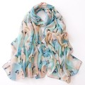 Ladies scarves 2015,Summer style,viscose scarf,Plaid shawls,Muslim hijab,Scarf Women,bandana,shawls and scarves,cape,desigual