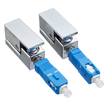 Single Adapter Bare Adaptor