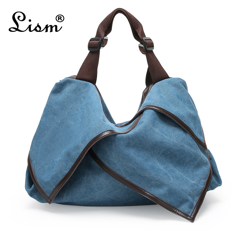 Year Canvas Bag Handbags Handbags Shoulder Bag Shoulder Bag Handbag Bulk Bag Bolsas