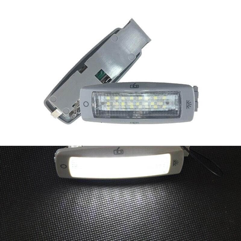 Seat Leon 1P1 55w Tint Ultra Bright Xenon HID Front Fog Light Bulbs Pair