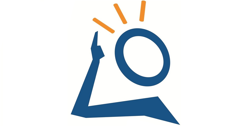 Лого бренда ECMARVELLOUS из Китая