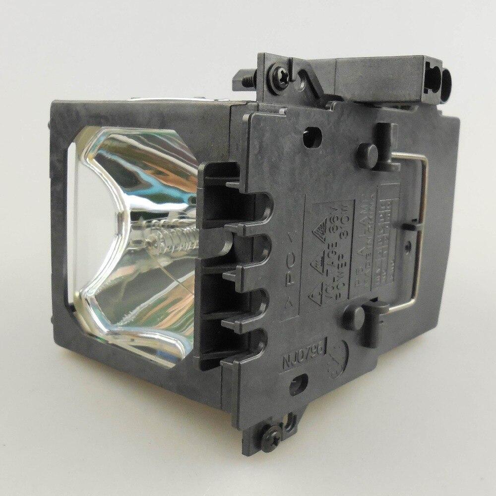 Lampe de projecteur originale 78-6969-9719-2 pour 3 M H80/MP4100/X80/X80L