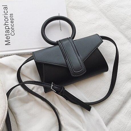 Tote Bag Version Portable...