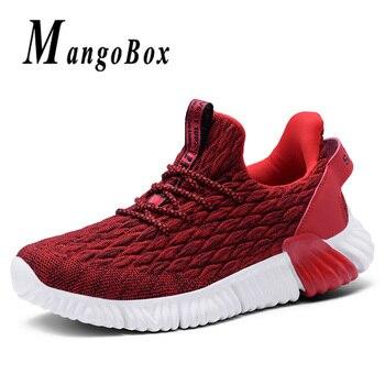 new product fae36 6b619 Los-zapatos-de-los-hombres-de-los-correr-negro-deportivo-rojo-zapatos-para- hombre-Zapatos-de.jpg 350x350.jpg