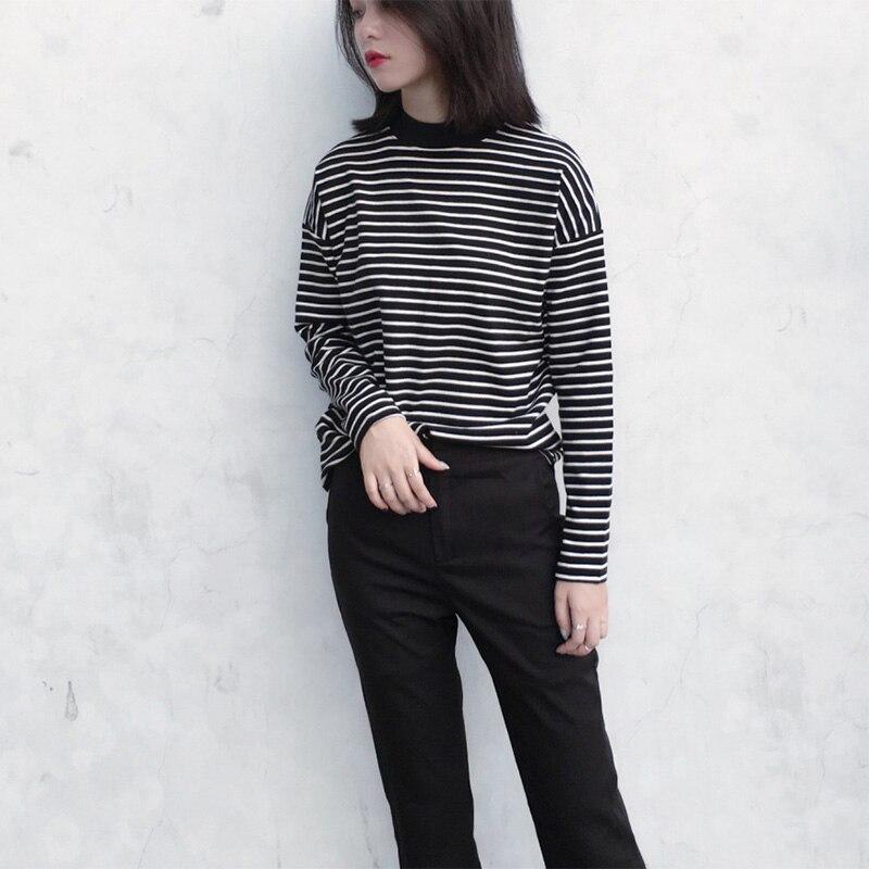 Best Top Wanita Baju Panjang Cewek Brands And Get Free Shipping