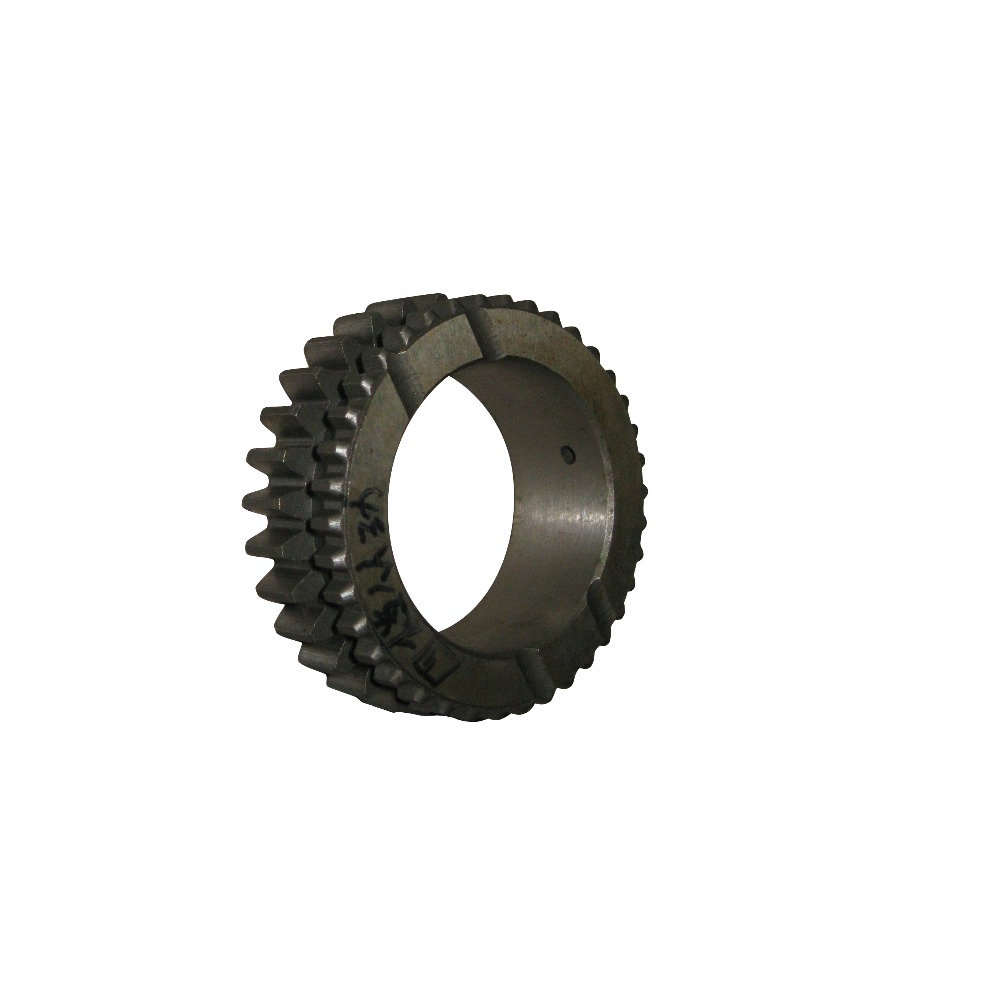 SG254.37.110, the driven gear IV, for China Yituo tractor SG254