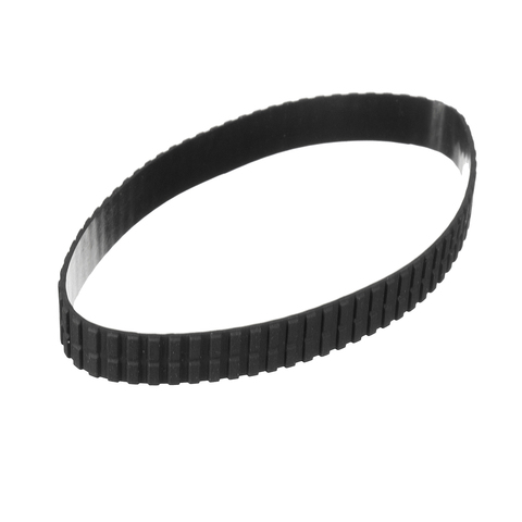 2018 New Arrival A Set Zoom & Focusing Rubber Lens Ring Replacement Part For Tamron 24-70 1:2.8 Multan