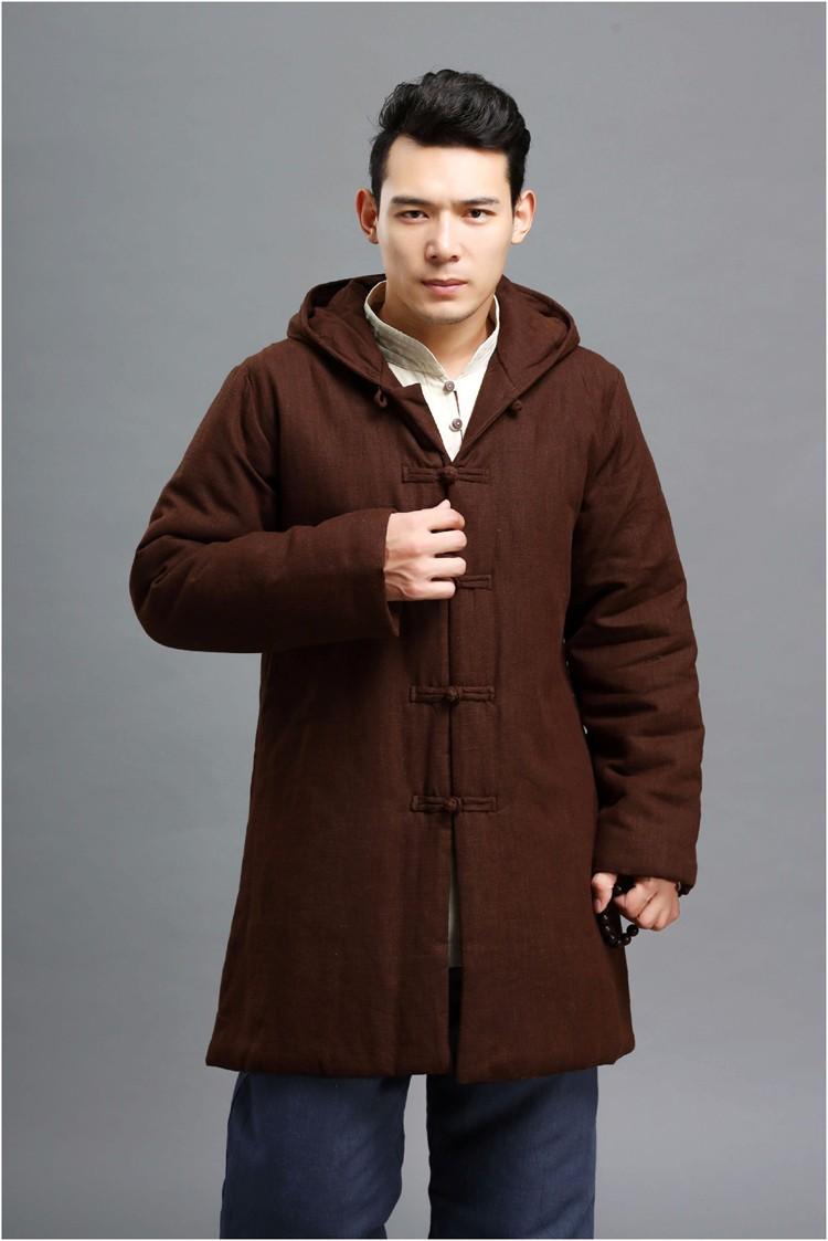mf-27 winter jacket (23)