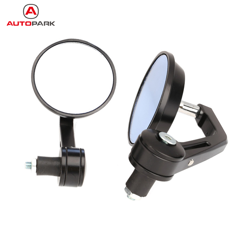 Popular motorcycle mirror buy cheap motorcycle mirror lots for Where to find mirrors