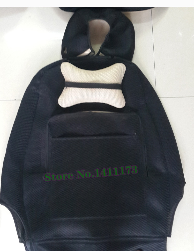 car seat covers for sharan (6)