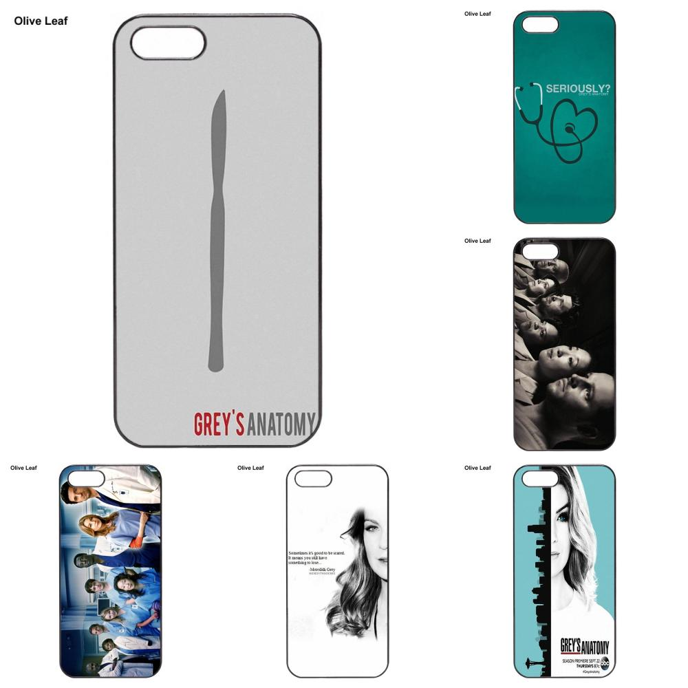 Buy ipod touch grey and get free shipping on AliExpress.com