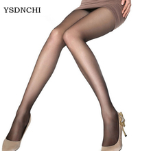 Tights Long Stockings Female