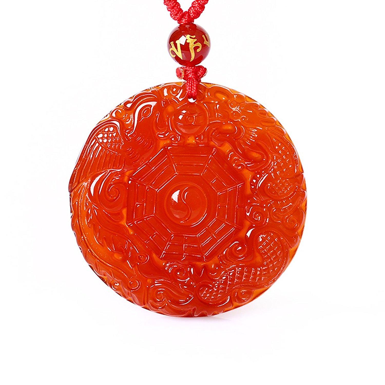 Tjp Natürliche Transparent Rot Achat Große Drachen Marke Anhänger Chalcedon Sternzeichen Drachen Jade Anhänger Mit Zertifikat China Flip-flops Schuhe