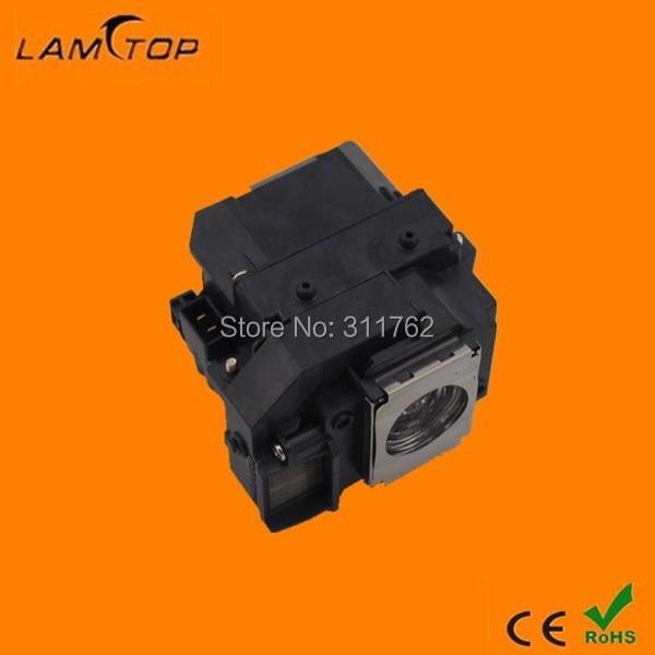 Подробнее о Replacement  projector bulb module ELPLP54 V13H010L54 fit EB-S8  EB-X8  EB-W8   free shipping replacement projector bulb elplp67 fit for eb s11 eb sxw11 eb x11 free shipping