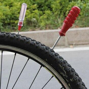 Набор инструментов для ремонта автомобильных шин, 1 бутылка 150 мл, клей для ремонта шин на горных велосипедах, 2019