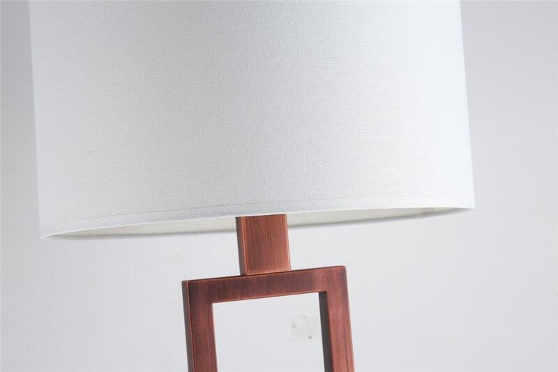 Woonkamer Staande Lamp : Lobolovelife hotel foor lamp koning room floor licht woonkamer