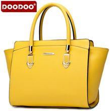 2015 Women PU Leather Handbags Tassel Women Messenger Bags bolsa feminina bags handbags women famous brands bag ladies J4Q5