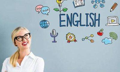 英語學習網站