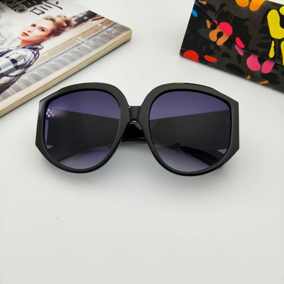 50da05aece4 Super Big Frame Sunglasses Men Classic UV400 Trend Stars Wear Sun Glasses  Women Large Frame Outdoor Sunglass Goggles LXL-in Sunglasses from Apparel  ...