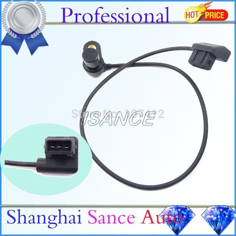 ISANCE Cam Shaft Camshaft Position Sensor CPS 12141743072