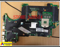 original 14M8C 014M8C CN-014M8C Laptop Motherboard For dell Alienware M17x R2 motherboard 100% Test ok