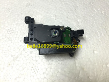 Free shipping Top quality brand new SPU3162 DVD laser optical pick up 3162 for homely DVD player