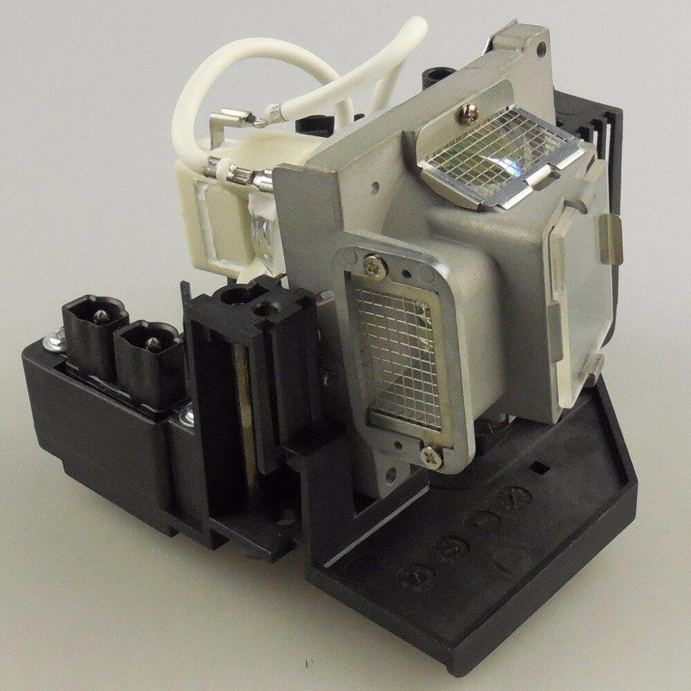5811100038-S  Replacement Projector Lamp with Housing  for  VIVITEK DT35MX vivitek h1185 кинотеатральный проектор white