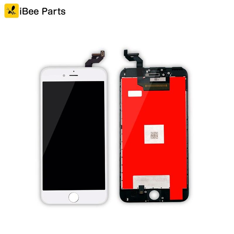 IBee أجزاء مجانية DHL رابط الطلب الخاص 1 USD تخصيص الطلب-في شاشات LCD للهاتف المحمول من الهواتف المحمولة ووسائل الاتصالات على AliExpress