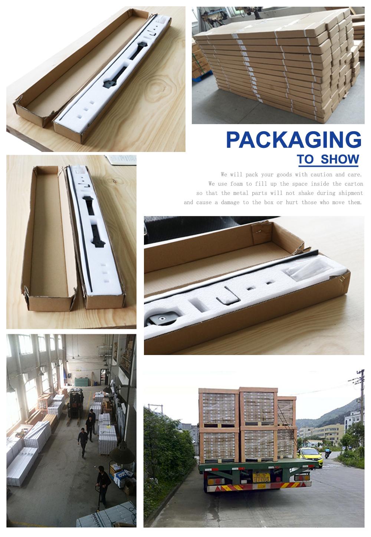 package1000