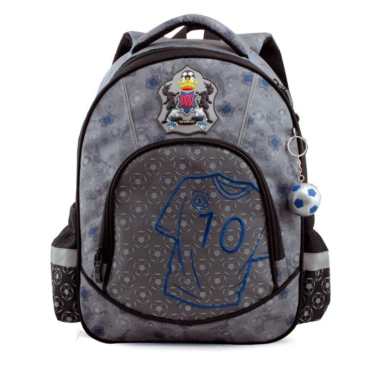 Children School Bags for Boys Waterproof Orthopedic Backpack Primary 1-5 Grade School Backpack Kids Satchel Mochila Escolar