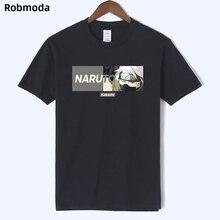 цена 2019 Naruto Boruto t shirt men/women/kids uchiha itachi uzumaki sasuke kakashi gaara japan anime fuuny tees top tshirt t-shirt онлайн в 2017 году